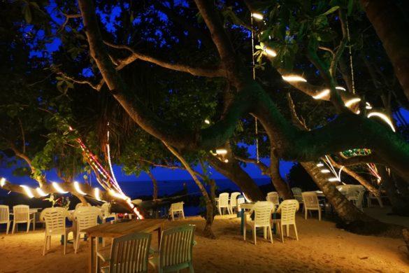Šri Lanka – Biser Indijskog Oceana 11. Dio (Tangalle – Mirissa)